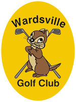 Wardsville Golf Club | 27 Holes